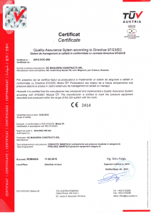 Certif-2