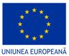 UE100